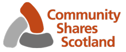 Community Shares Scotland